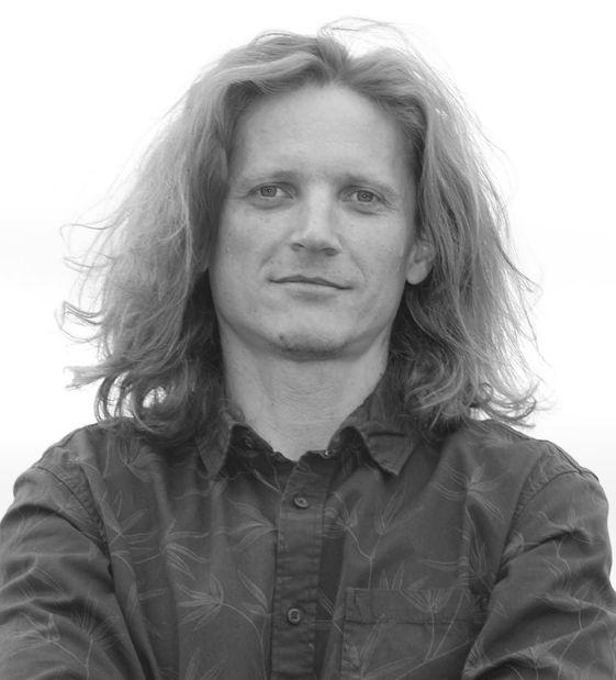 Алеко Желязков: Tежките елементи са три - науката, любовта и хуморът