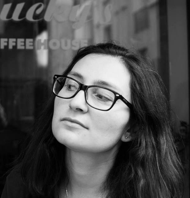 Антония Апостолова: Баналността на вечните теми ражда най-силнaта литература