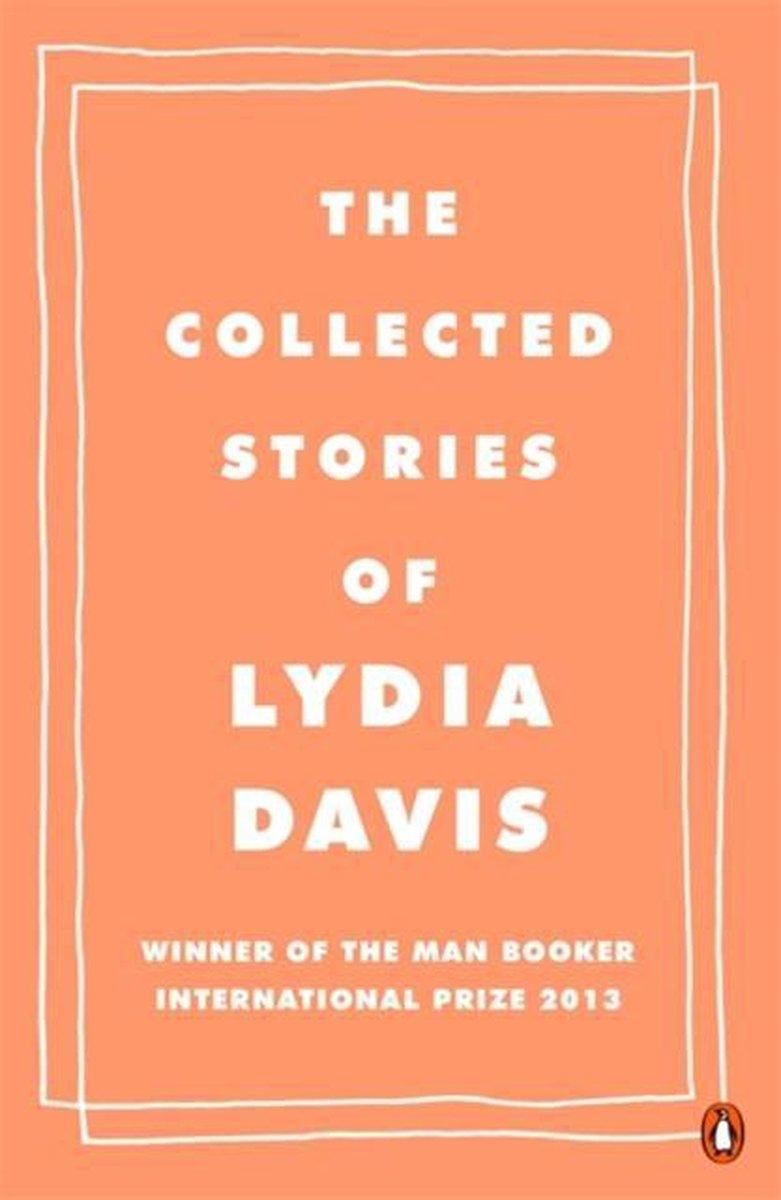 Минималистичната проза на Лидия Дейвис, или за граматиката на света