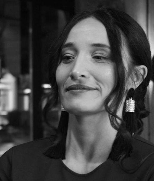 Диана Петрова: Писателят трябва да преписва от големите по уникален начин
