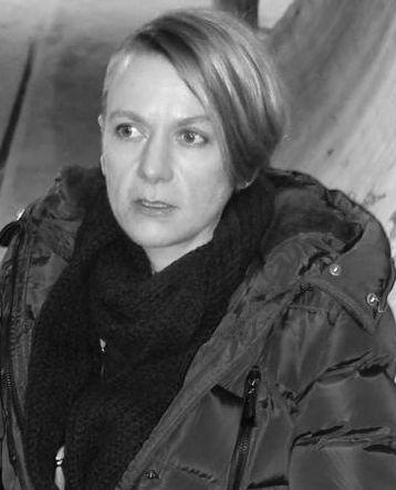 """Елена Алексиева в разговор за """"Свети вълк"""": Цялото писане е за сложните хора, които не могат да бъдат тълкувани"""