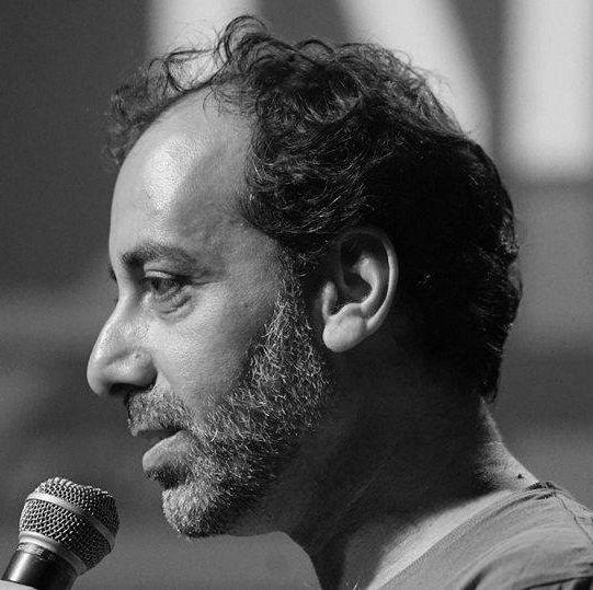 Ели Елиаху: Дори за една нощ