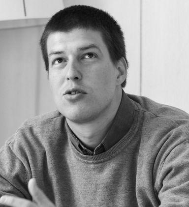 Разговор с Горан Войнович: Всяка история е своеобразна манипулация