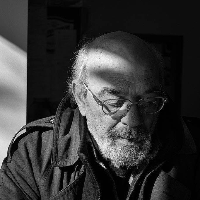 Христо Карастоянов: Днешното бурно книгоиздателство прави лоша услуга на литературата