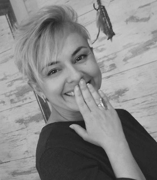 Ина Иванова: Думите са преупотребени, в името на хигиената трябва да се пише по-малко