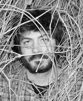 Иван Димитров: Клишетата причакват нечетящите автори с боксове и бухалки
