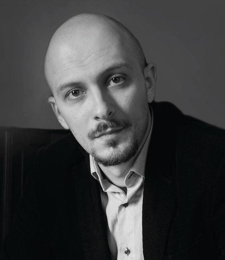 """Иван Ланджев: Творческият импулс е точно обратното на самодоволството """"бъди себе си"""""""