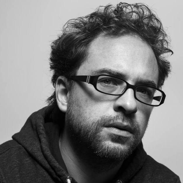 """Авторът на """"Глад"""" Джамал Уариаши: Романът ми не е памфлет за педофилията, а любовна история"""