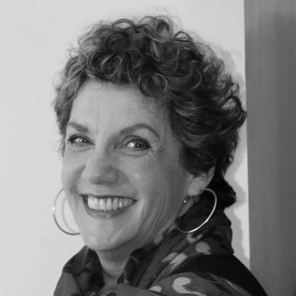 Карен Алкалай-Гут: Съвет