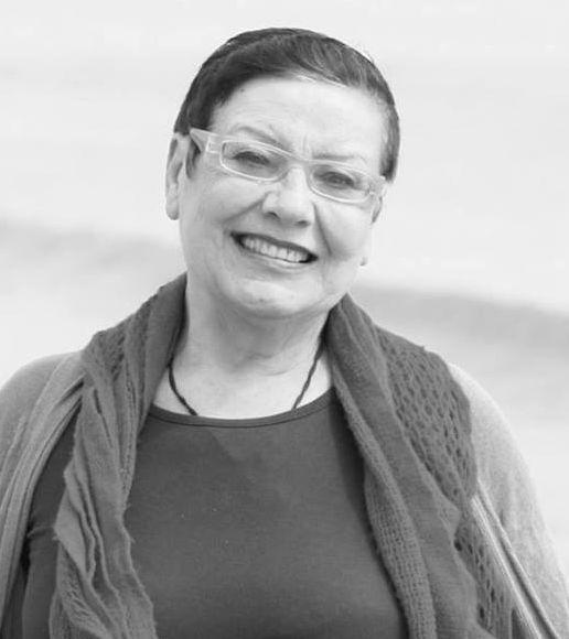 Керана Ангелова: Талантливите по начало имат зряло отношение и към живота