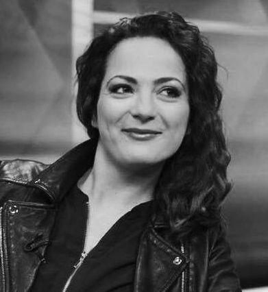 Лора Динкова: Расовото писане няма нужда от масово следване
