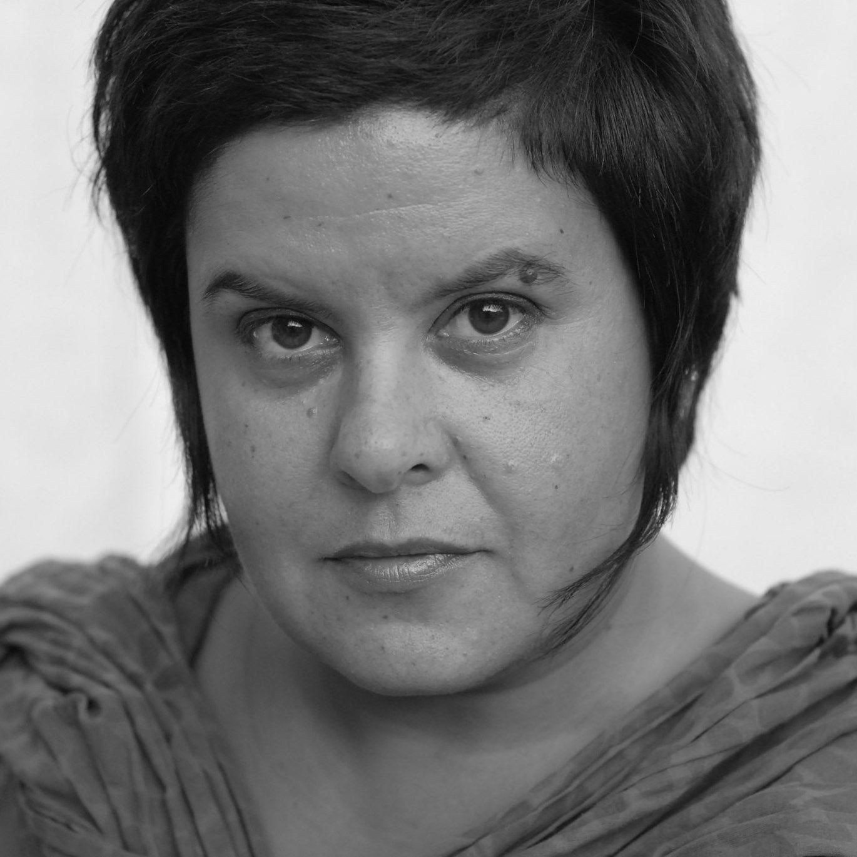 Надежда Радулова: Езикът ни съдържа симптомите на едно протяжно боледуване