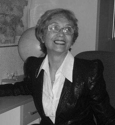 Неда Антонова: Никой не може да избяга от пожизнения печат, наречен стил