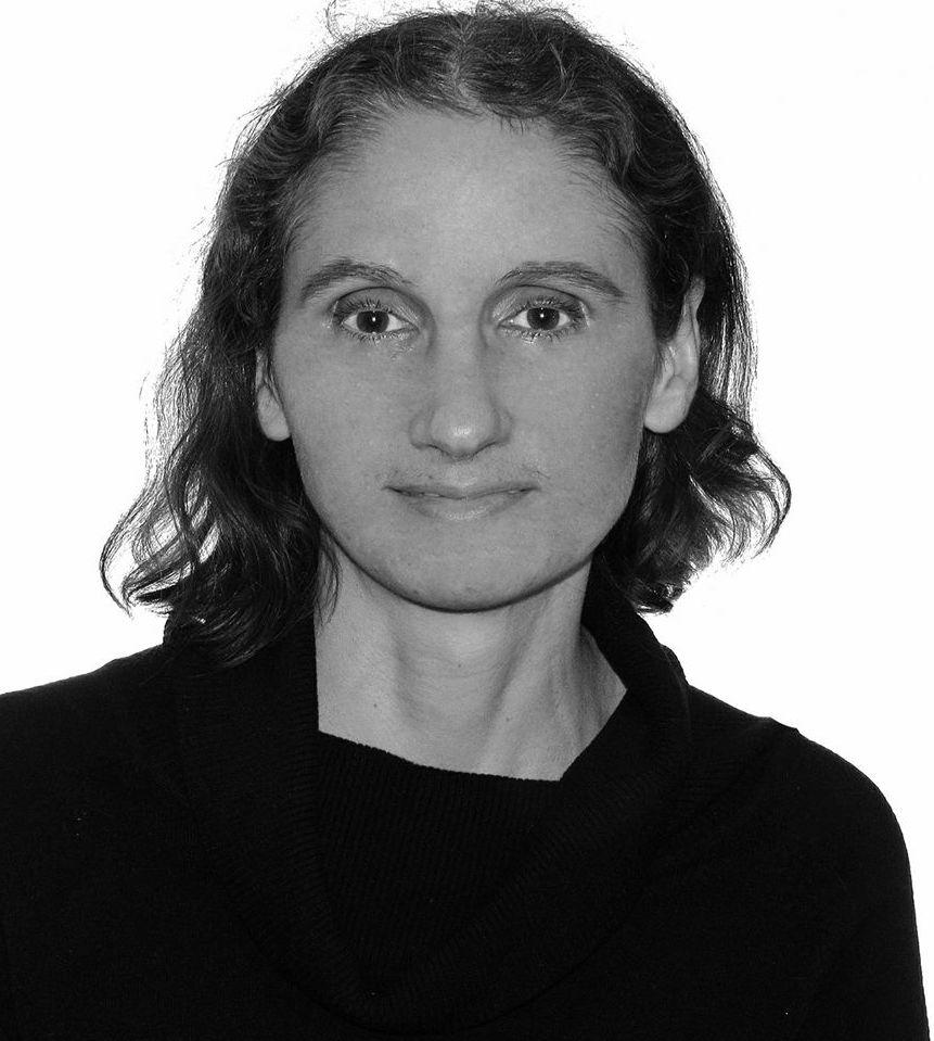 """Невена Митрополитска за новия си роман """"Дарът"""": Довеждам героите си до предел, за да видя как ще се справят"""