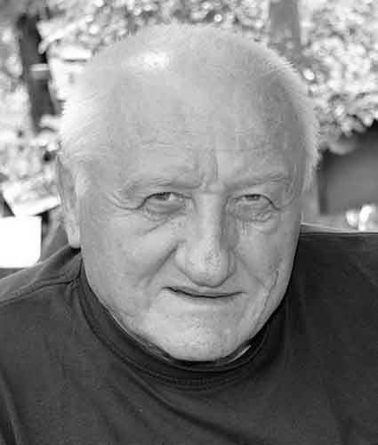 Петко Симеонов: Ако не виждате около себе си таласъми, самодиви, вещици и извънземни, никой не ви е виновен