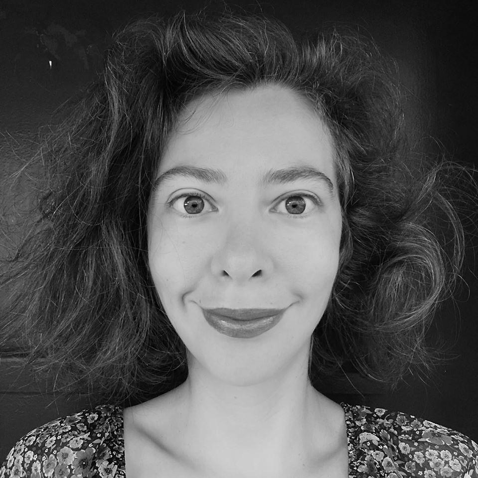 """Петя Кокудева: Писането изисква да се """"спазариш"""" с рутината и да я надхитряваш"""