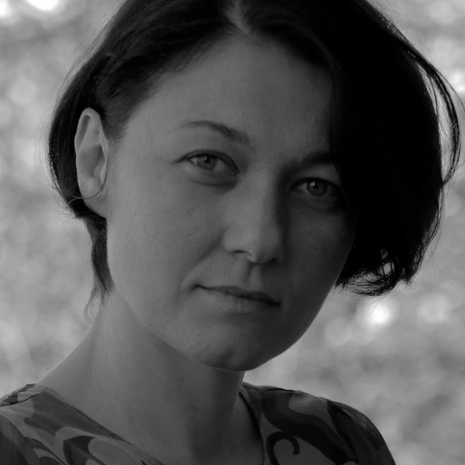 Петя Накова: Да преминеш през рака е единственият начин да пишеш за него. В моята книга всички са от смелите