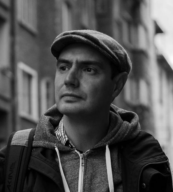 Радослав Чичев: Усърдието е в баланса между крайностите