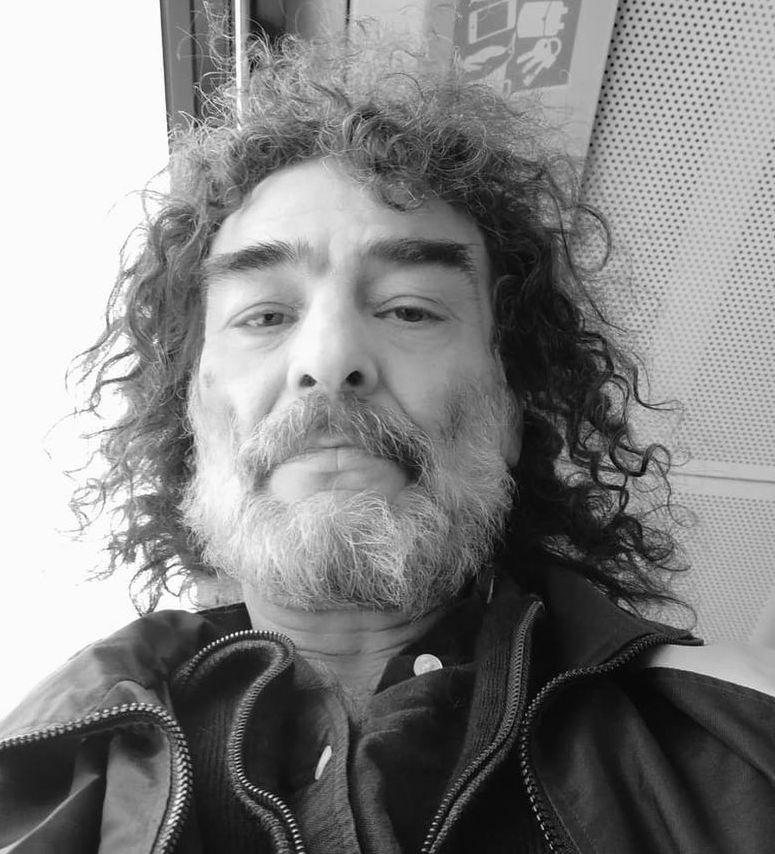 Роберт Леви: Аз съм настоящ, комуто предстои след час или ден да стане бивш