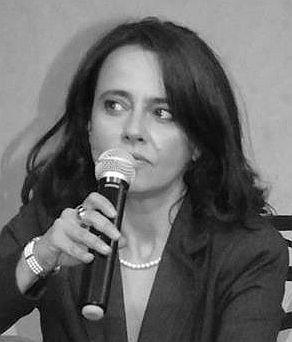 Силвия Томова: Литературата страда от политкоректни и сантиментални автори