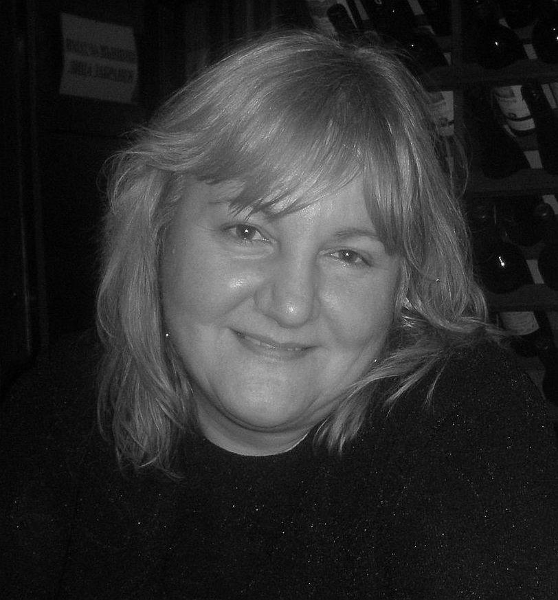 Станислава Станоева: Иска ми се да пазя думите за моментите, в които биха утешили или спасили някого
