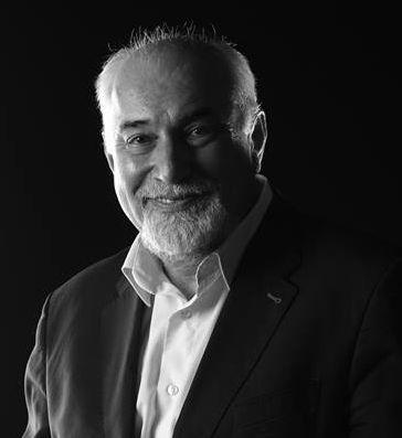 Варужан Восганян: Литературата пише малката история - на незначителните и победените