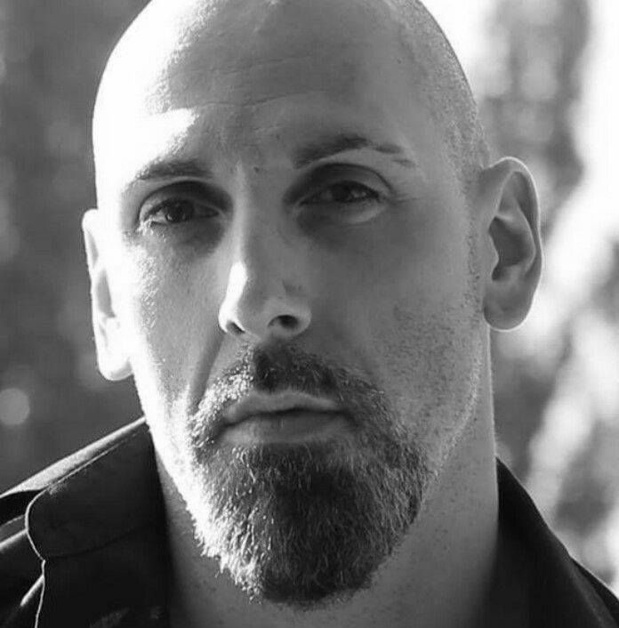 Васил Панайотов: Човек не бива да губи много време със съвременните български писатели