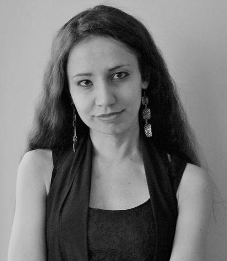 """Виолета Кунева: """"Почти"""" може да е синоним на """"всичко"""""""