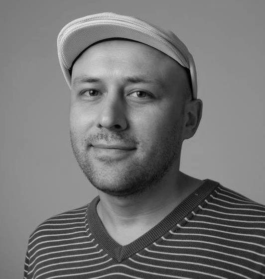 Владислав Христов: Да си разпознаваем като автор е най-трудно в днешно време