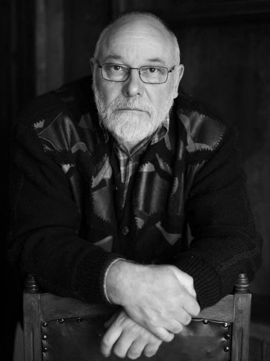 Владимир Зарев: Писателят разбужда света